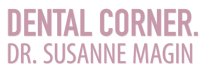DENTAL CORNER Zahnarzt Frankfurt – Dr. Susanne Magin