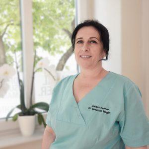 Adisa Ahmetovic