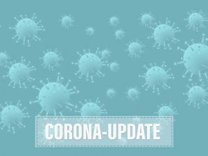 Corona-Update #3: Die Wartesituation