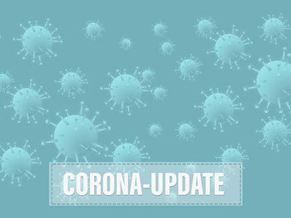 Corona-Update #1: Terminvereinbarung