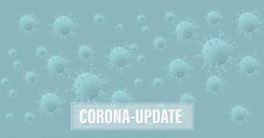 Corona-Massnahmen